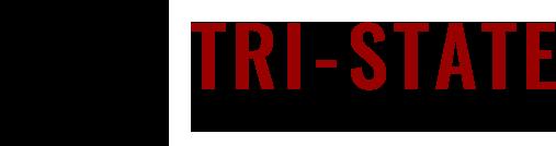 Tri-State Oil Field Services, LLC